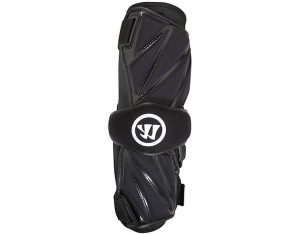 Lacrosse Arm Protection