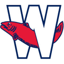 Western Lacrosse Association