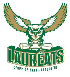 Quebec Provincial Field Lacrosse Finals