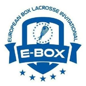 Europeans Box Lacrosse Invitational