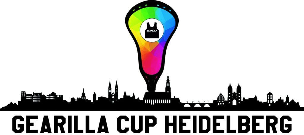 Gearilla Cup