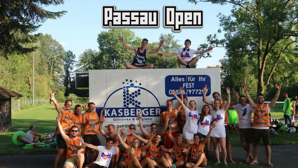 Passau Cup