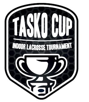 Tasko Cup