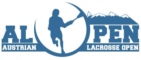 Austrian Lacrosse Open