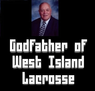 Chuck Baranowski – The Godfather of West Island Lacrosse
