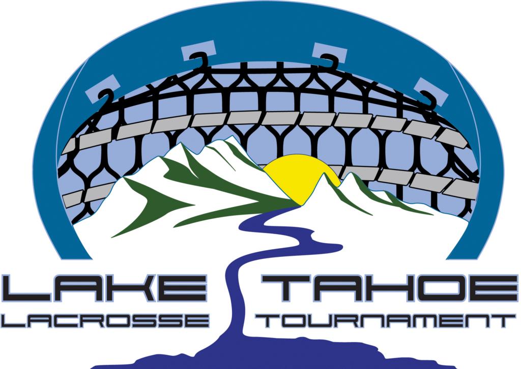 Lake Tahoe Lacrosse Tournament