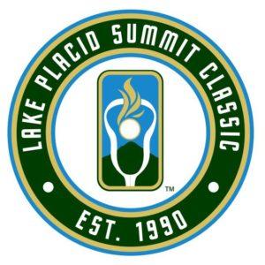 Lake Placid Summit Classic