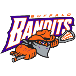 Buffalo Bandits