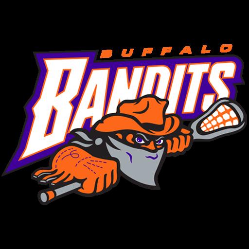 Buffalot Bandits