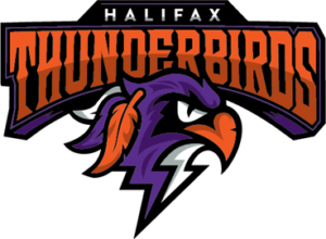 Halifax Thunderbirds