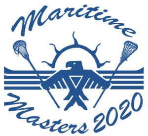 Maritime Masters Lacrosse Tournament