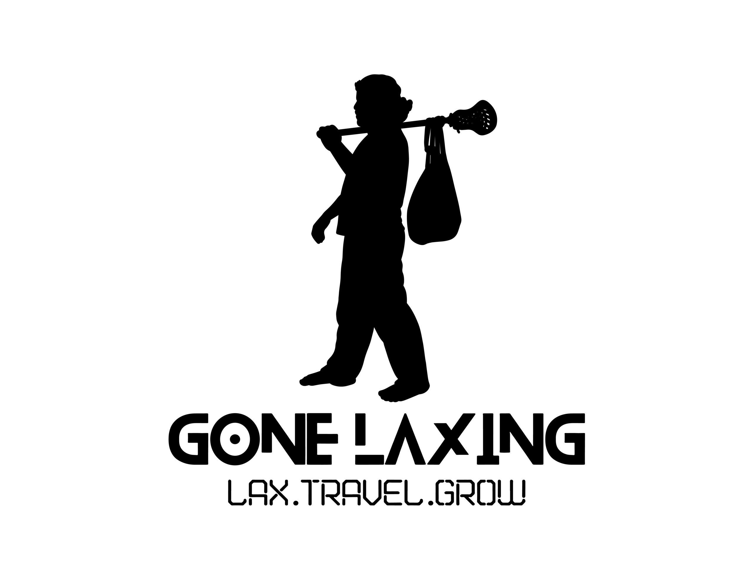 Gone Laxing