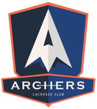 Archers Lacrosse Club