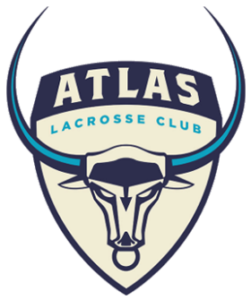Atlas Lacrosse club