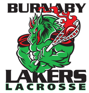 Burnaby Lakers