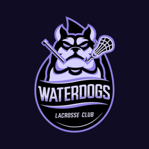 Waterdogs Lacrosse Club