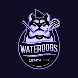 Waterdogs Lacrosse Club