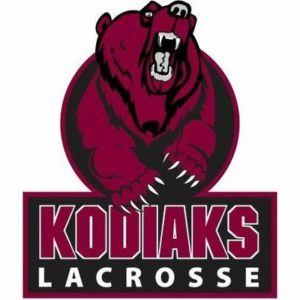Cobourg Kodiaks