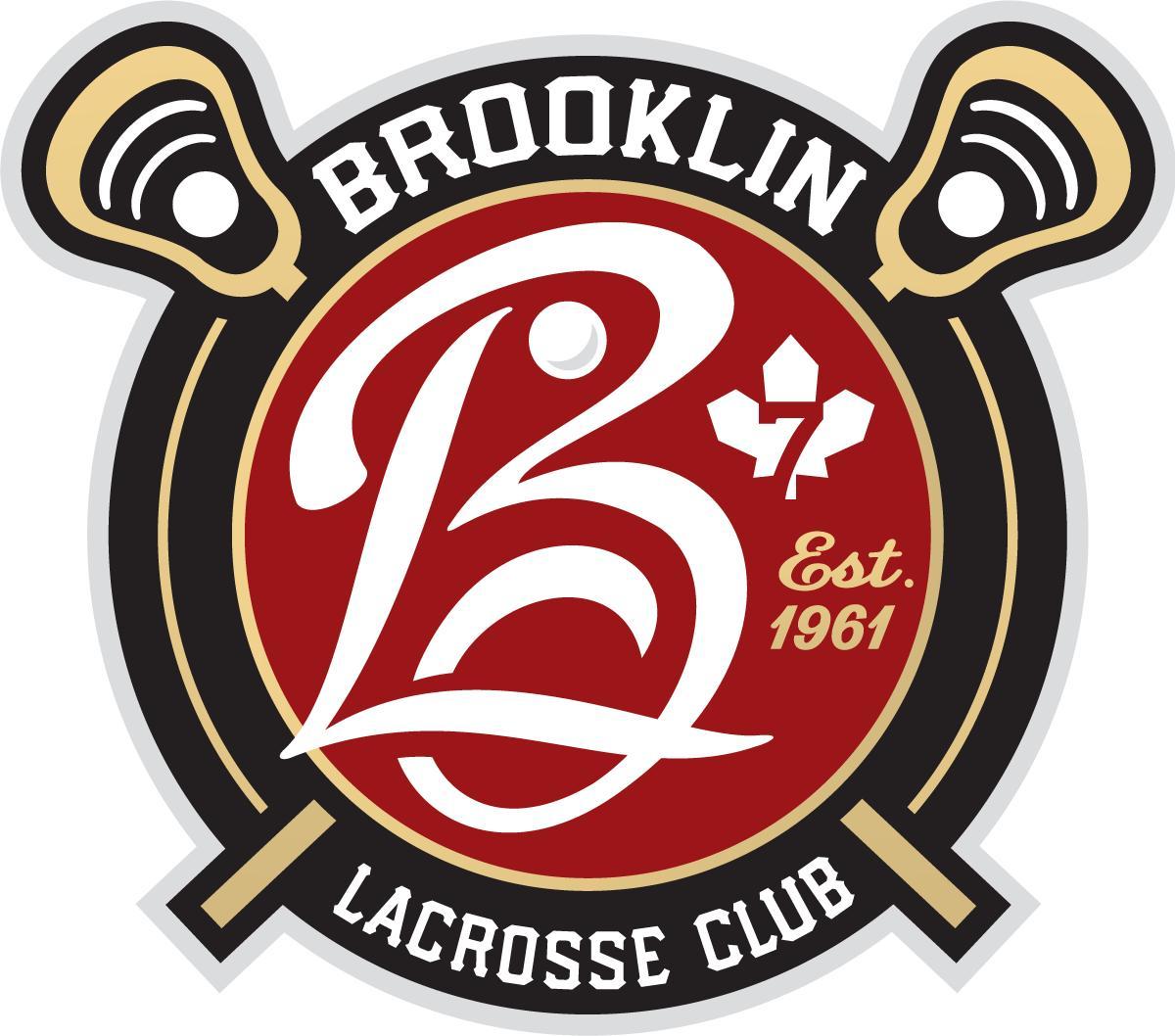 Brooklin Lacrosse Club