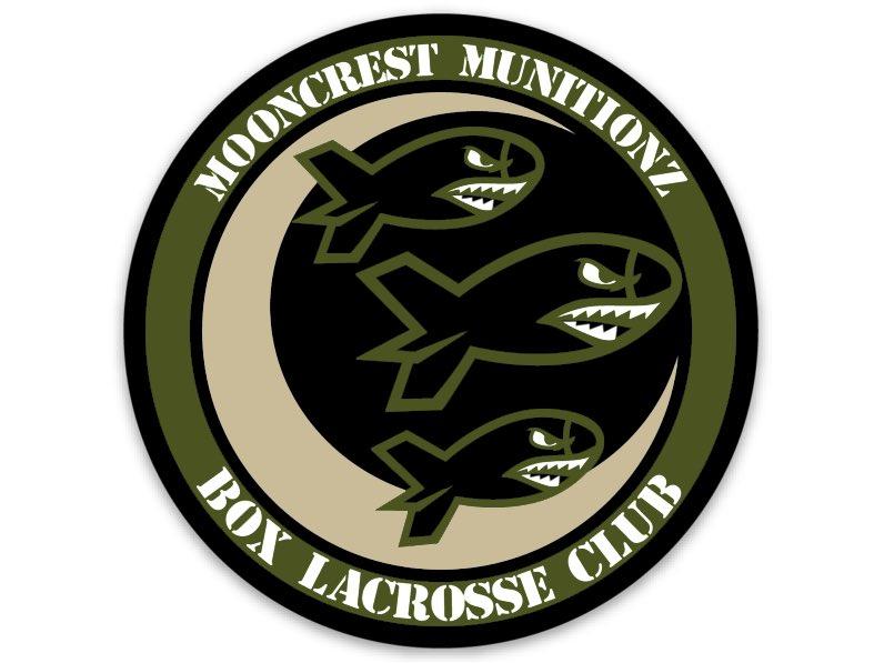 Mooncrest Munitionz
