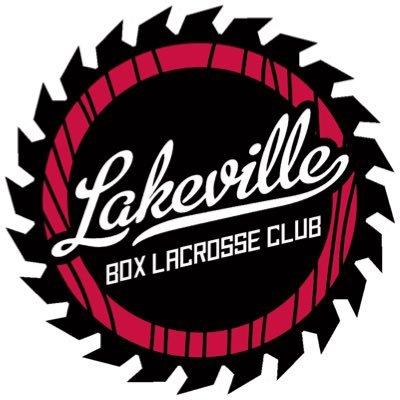 Lakeville Lumberjacks