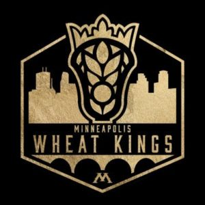 Minneapolis Wheat Kings