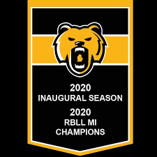 Grand Rapids Grizzlies