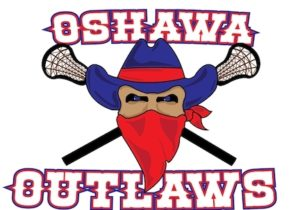 Oshawa Outlaws