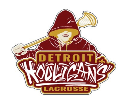 Detroit Hooligans