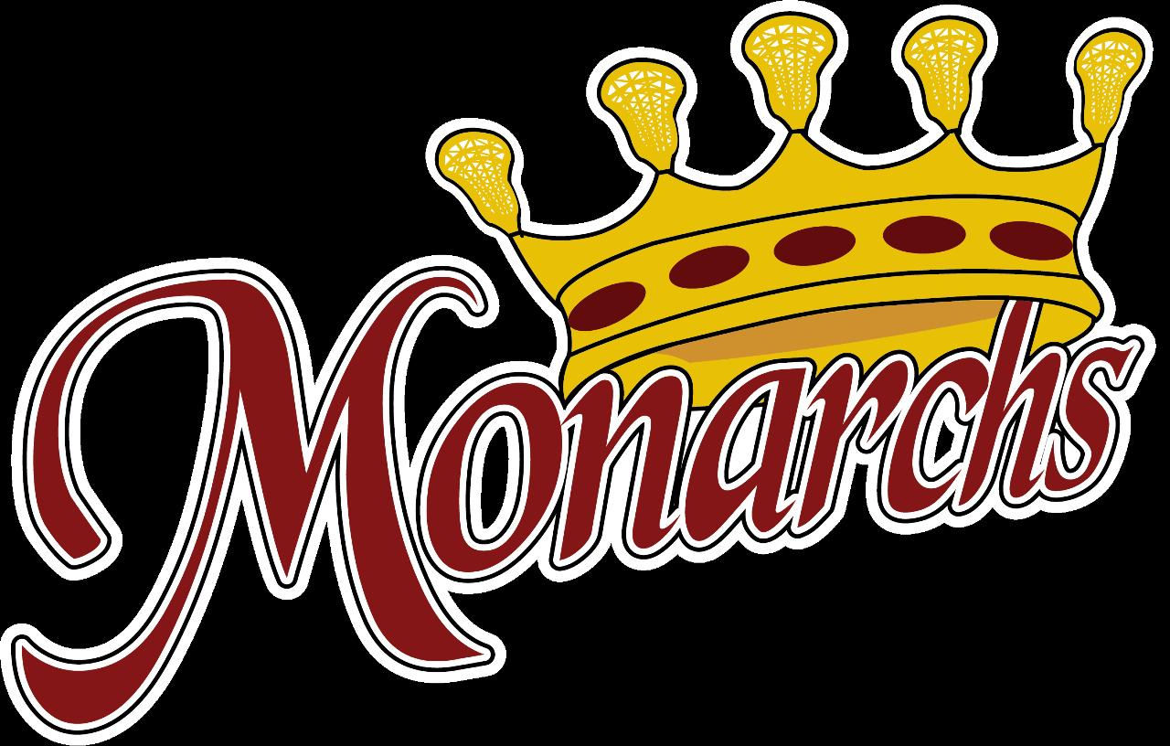 Toronto Monarchs