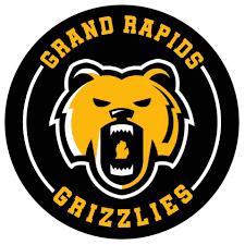 Grand Rapid Grizzlies