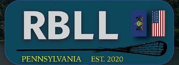RBLL Pennsylvania