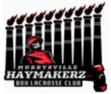 Murrysville Haymakerz