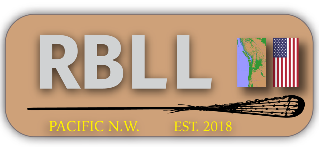 RBLL Pacific Northwest