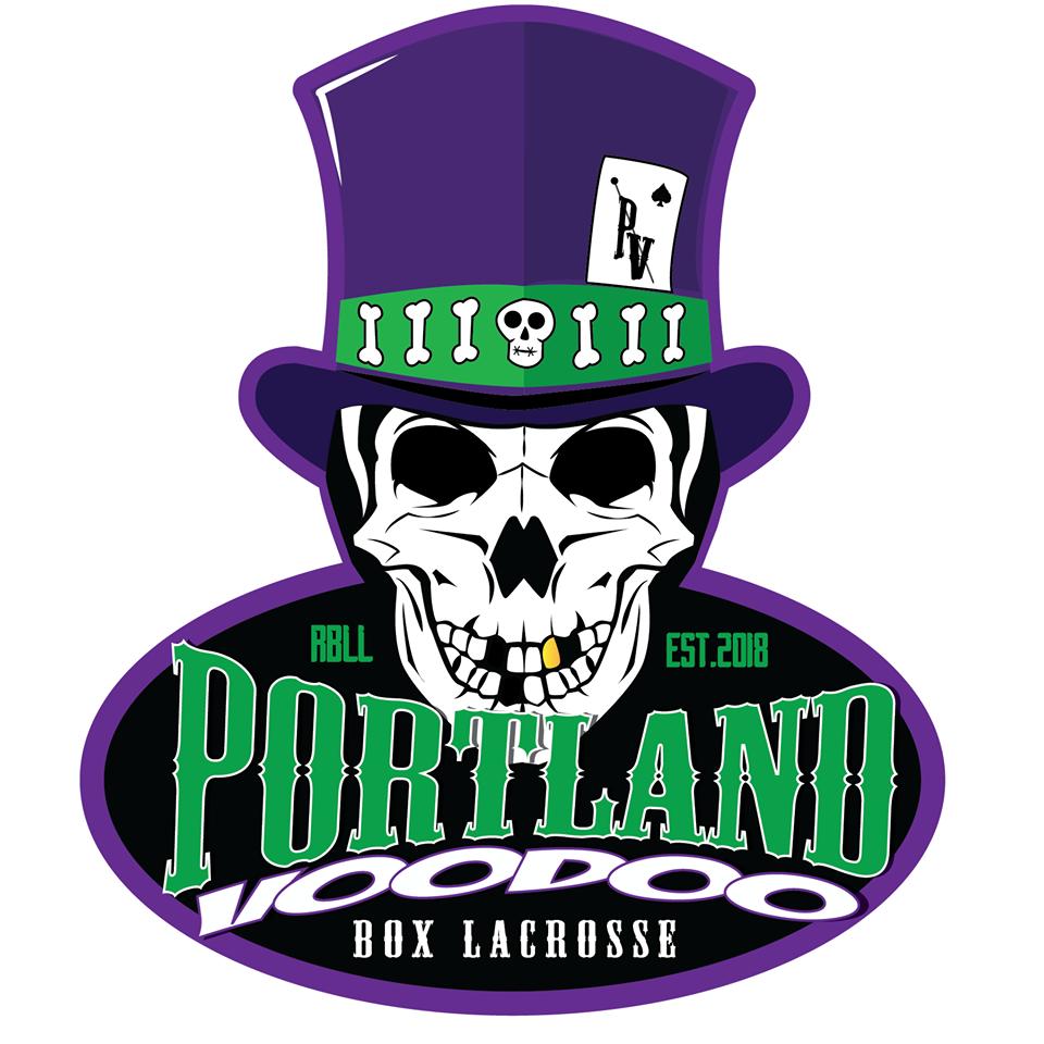 Portland Voodoo