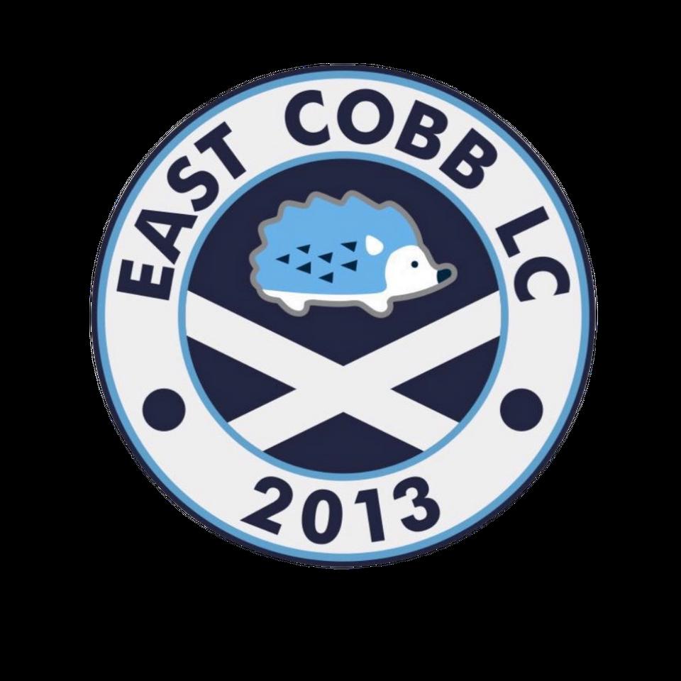 East Cobb Hedgehogs