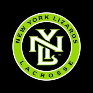 New York Lizards