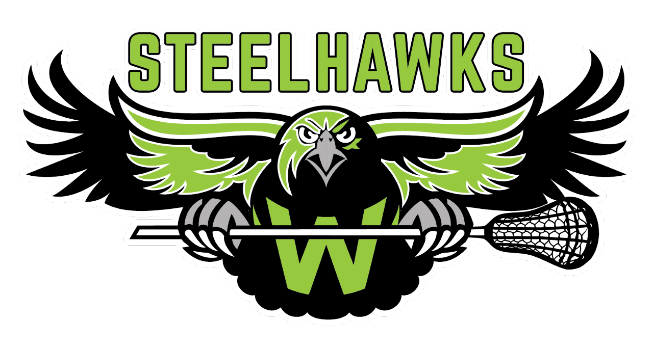 Whitby Steelhawks