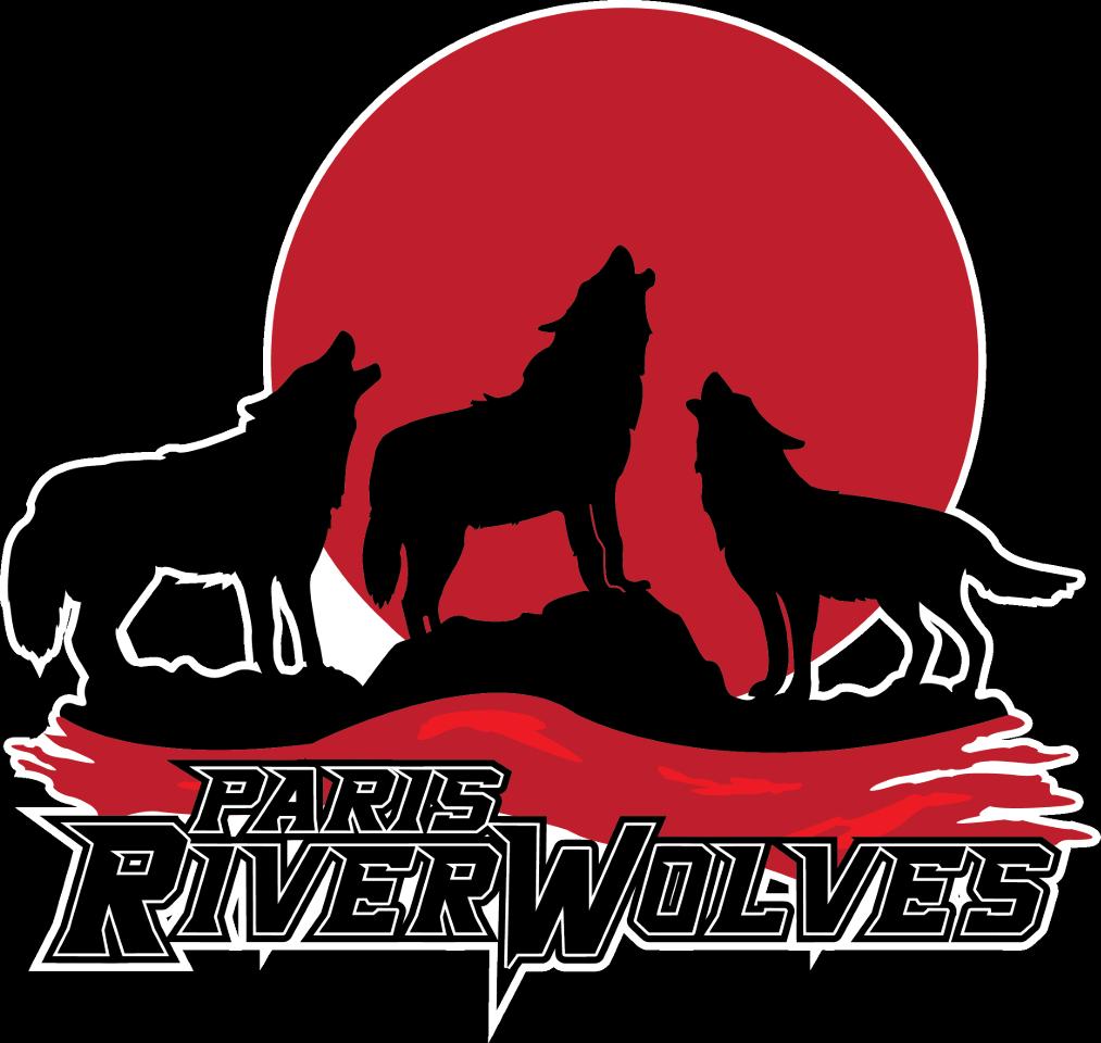 Paris Riverwolves