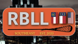 RBLL Southeast