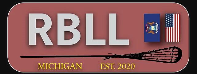 RBLL Michigan