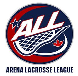 Arena Lacrosse League