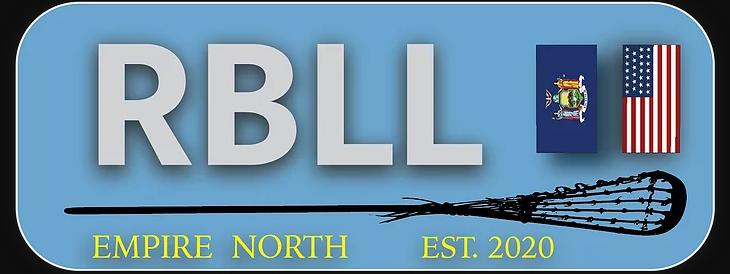 RBLL Empire North