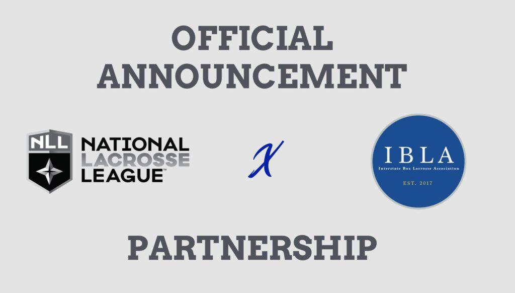 Interstate Box Lacrosse Association