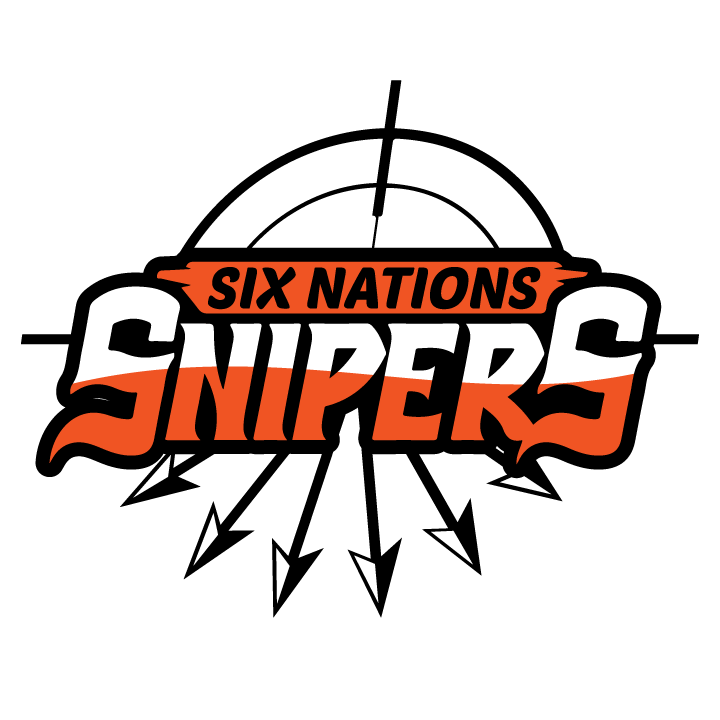 Six Nations Snipers