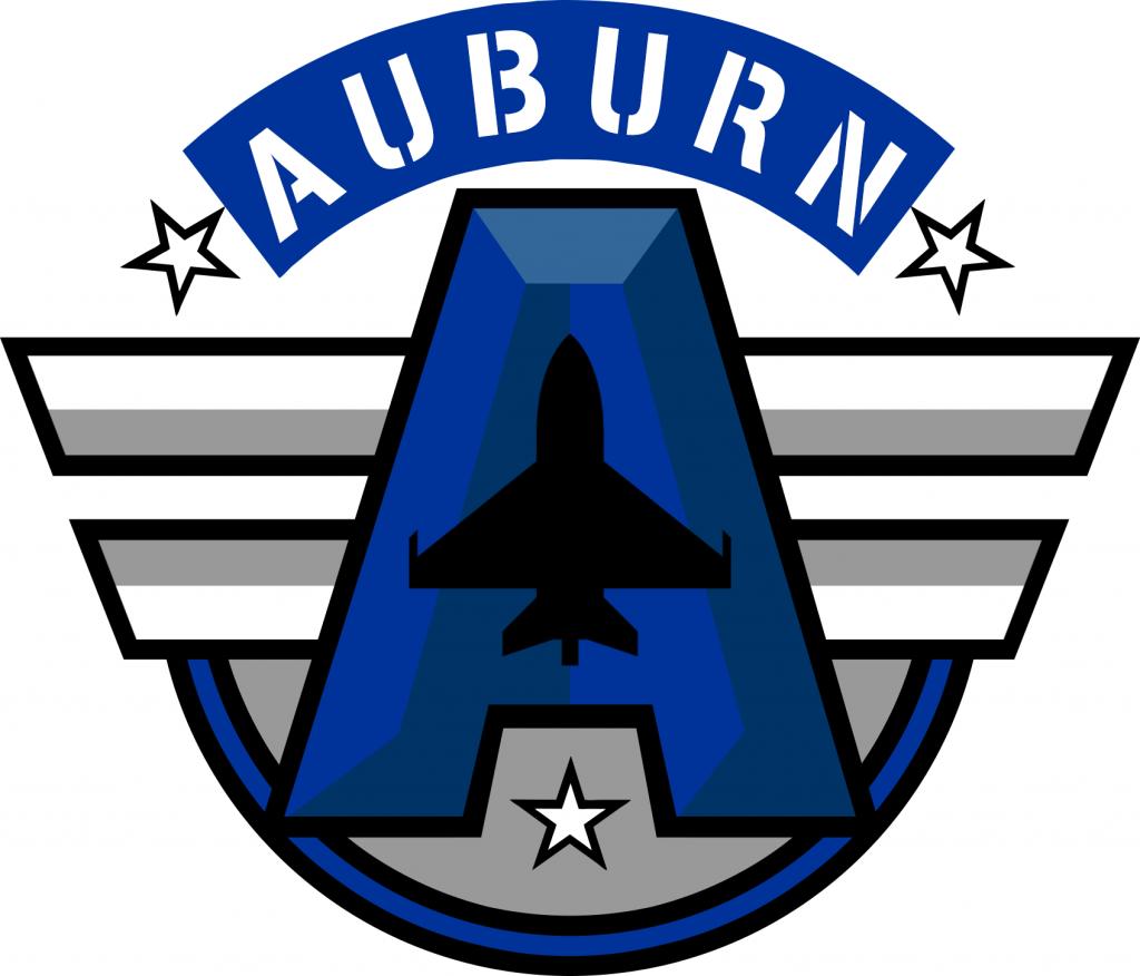 Auburn Aviators