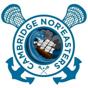 Cambridge Nor'easters