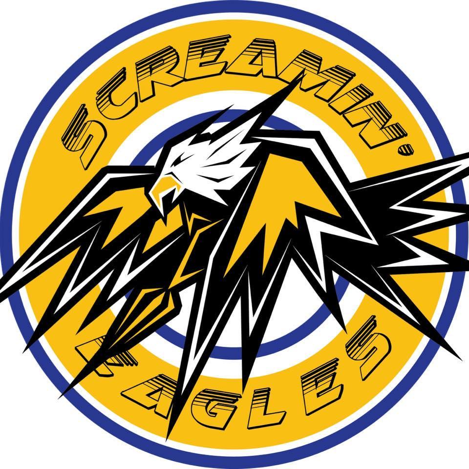 Huntington Beach Screamin Eagles
