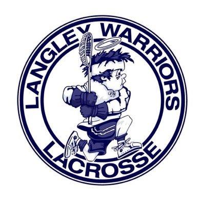 Langley Warriors
