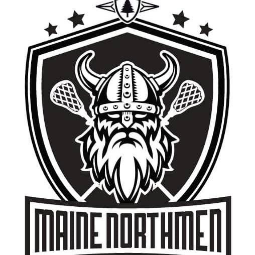 Maine Northmen